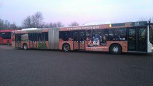 Punschwald-Bus